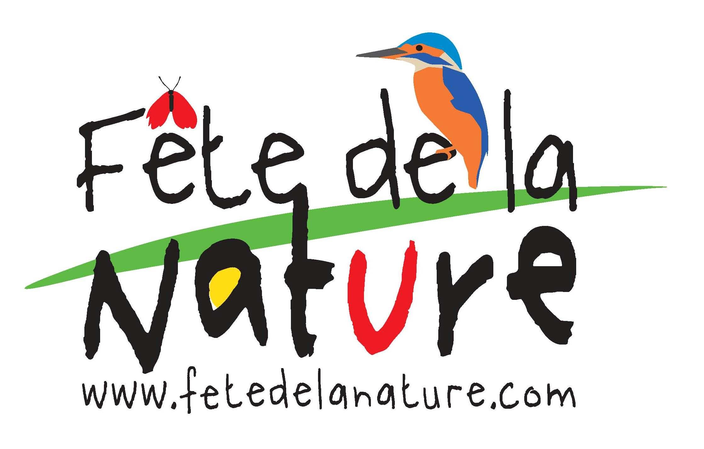 logo_fete-de-la-nature.jpg